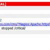 Send HTML Alert Email v2