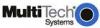 Multi-Tech iSMS Nagios XI Notification Component