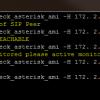 check_asterisk_ami_v2.sh