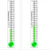 check_HPBladeSystemTemperature