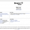 Install Nagios 4.x from source or tarball in CentOS and Red Hat