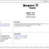Install Nagios Core 4 in Ubuntu 12.04 LTS