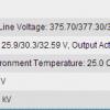 Check Liebert NXR-UPS (30kVA)