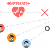 opsgenie_heartbeat_checker