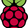 Raspberry Pi - Step By Step
