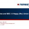 Nagios and SEC - A Happy Reunion