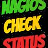 NCS: Nagios Check Status