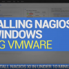 Running the XI Virtual Machine Using VMware Player