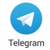 Telegram Notifications