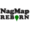 NagMap Reborn