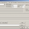 SNMP4tPC - GetIf Mib Browser