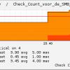 check_file_count