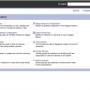 Lilac Network Configuration Platform