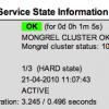 check_mongrel