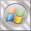 Nagios Core 32bit Windows Installer