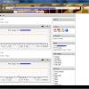 Check CPU Usage via SNMP