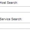 search.cgi