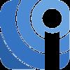 iLert Notification Plugin (Voice, SMS, iPhone)