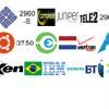 f_logos