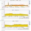 Esensors Websensor Nagios XI Monitoring Wizard