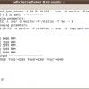 IPMI Sensor Monitoring Plugin