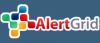 http://alert-grid.com