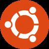 Ubuntu Nagios Agent