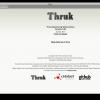 Thruk