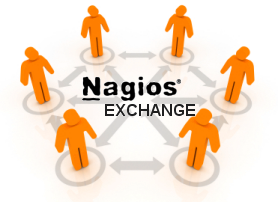 Nagios Exchange | Plugins